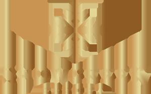 Snow Creek Logo