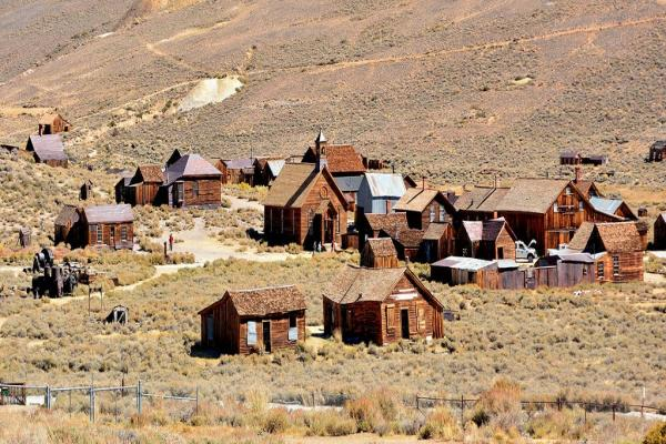 Bodie Ghost Town, Bodie California Ghost Town, Bodie Ghost Town California, Ghost Town California, Bodie State Park, Bodie California History, Bodie State Historic Park,  Bodie Nevada, California Museum